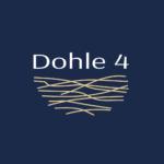 Dohle 4 – Wohnung 5